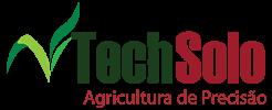 TechSolo